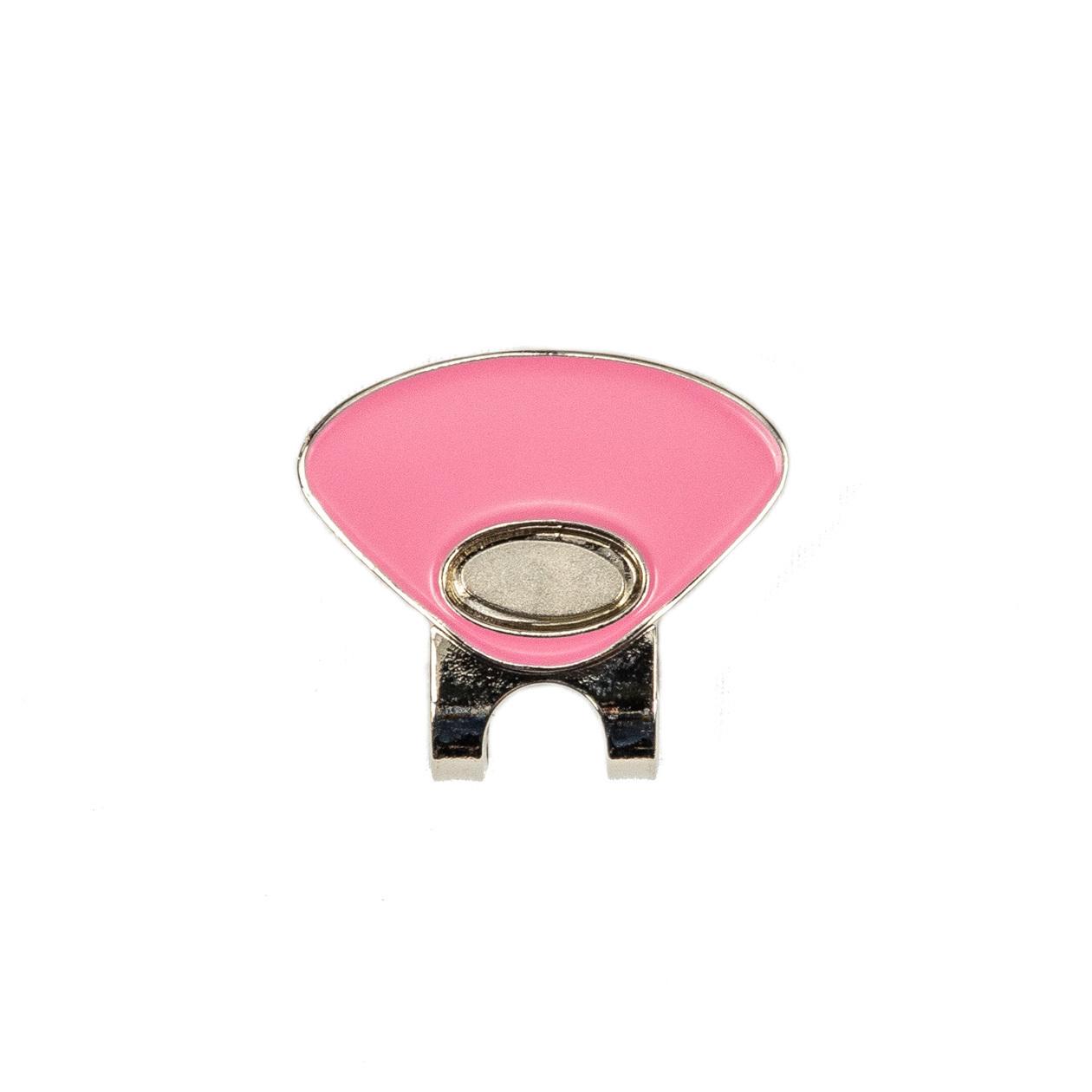 85. Flipflop Pink