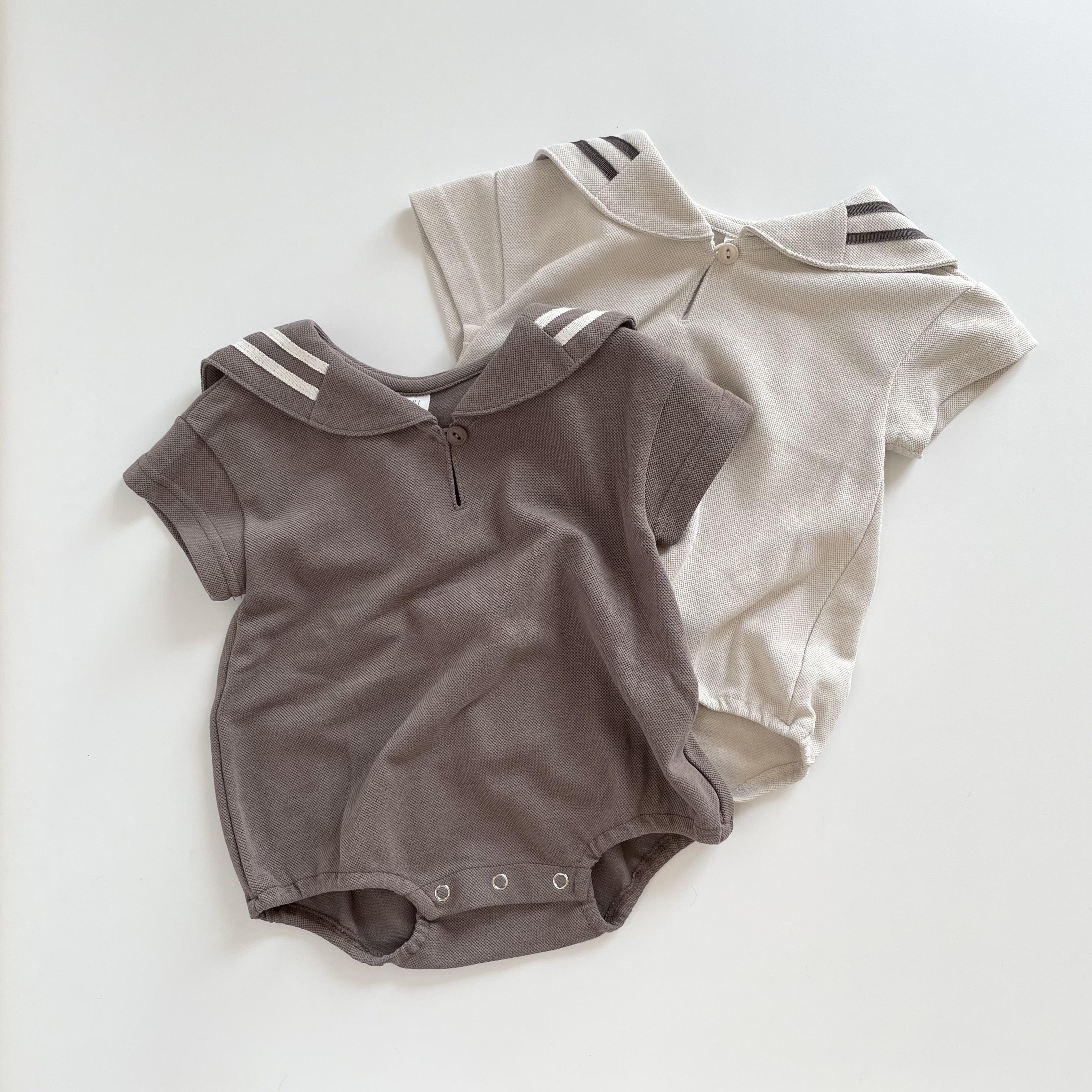 NO.1440.  PK sailor suit / nunubiel