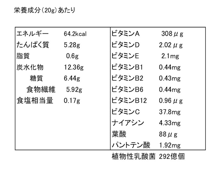 【毎月1袋×6回 定期便】ソライナ・ビューティー・プロテイン[ココアシナモンフレーバー]