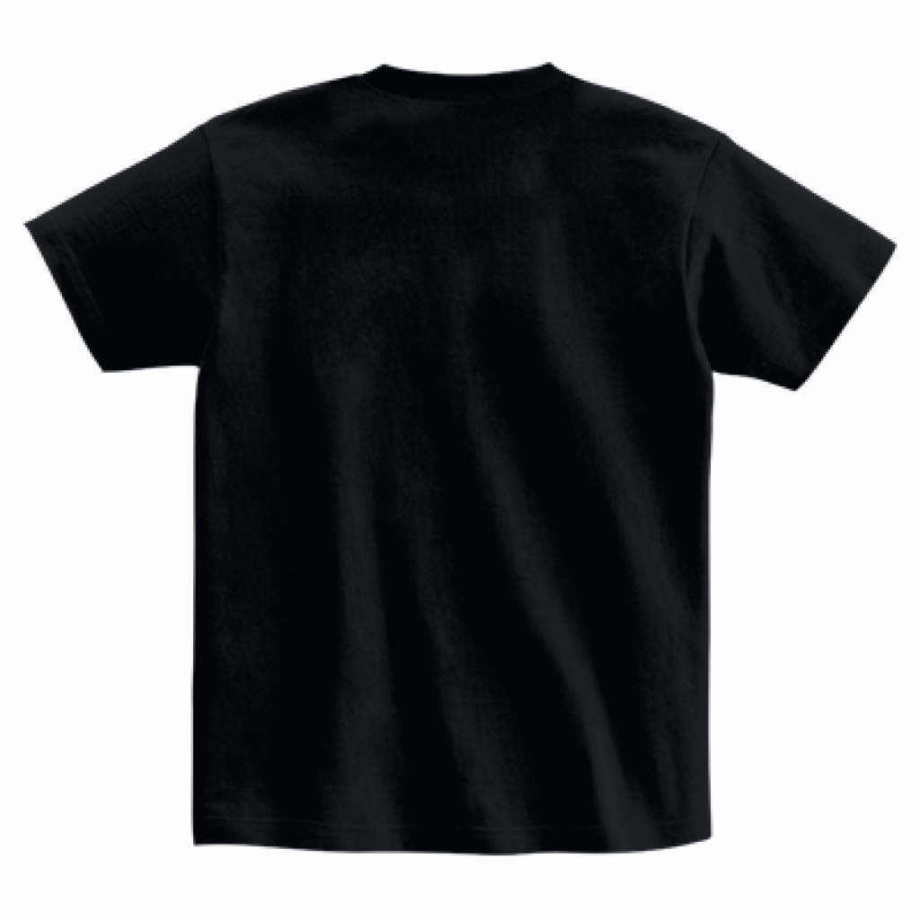 Electrical Wire TEE / Black