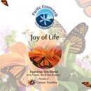 ジョイオブライフ(ドロップタイプ)[Joy of Life]