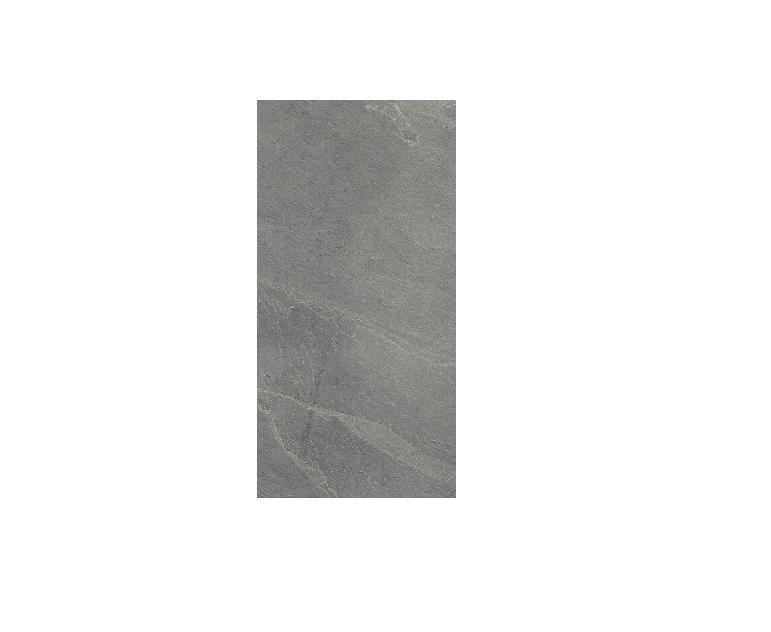 Persepolis THIN 6,0/KS-01 ボルケニクスグレー[岩面マット]