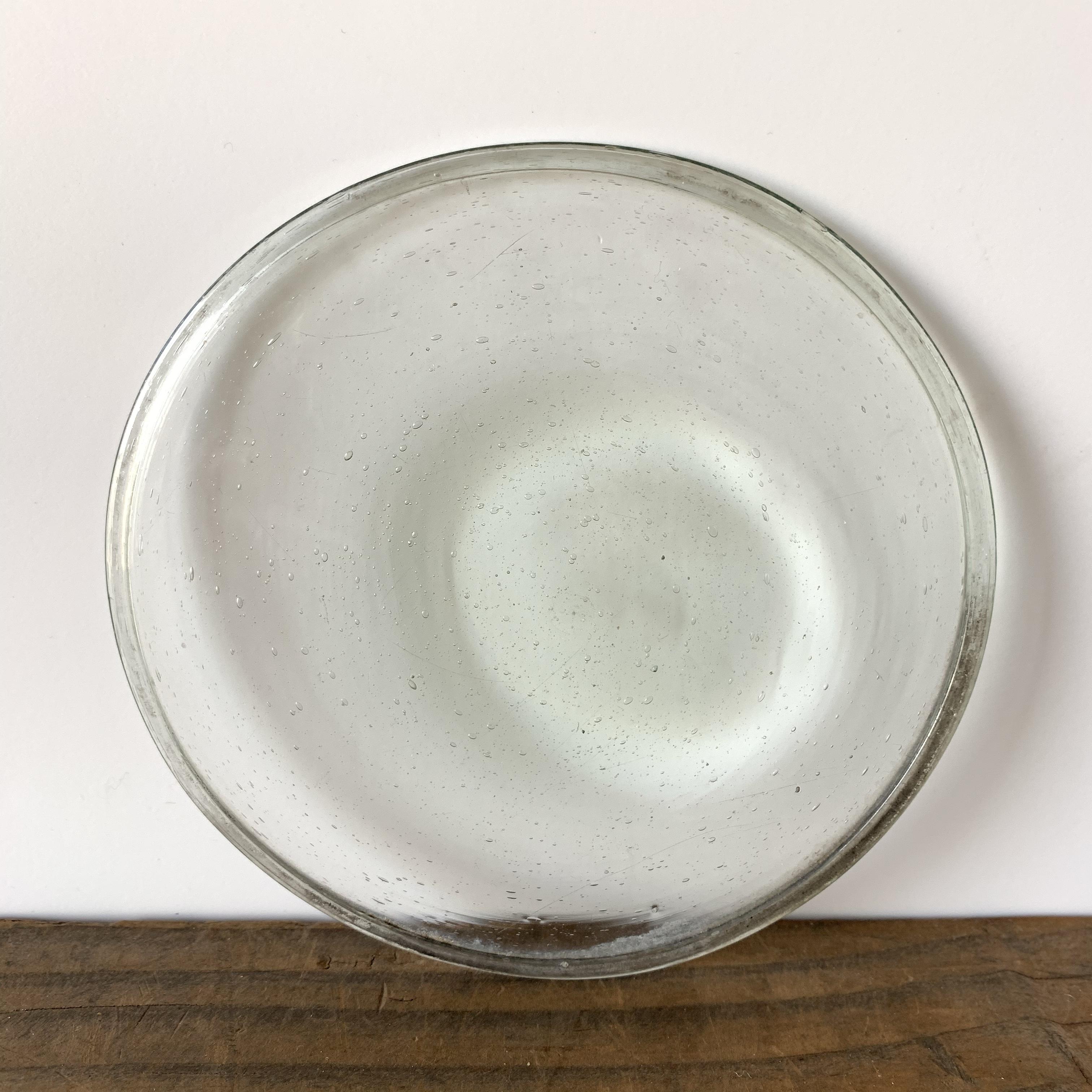 Rondel Glass【B】
