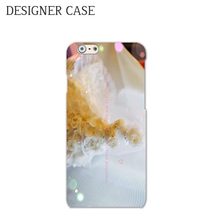 iPhone6 Hard case DESIGN CONTEST2015 047