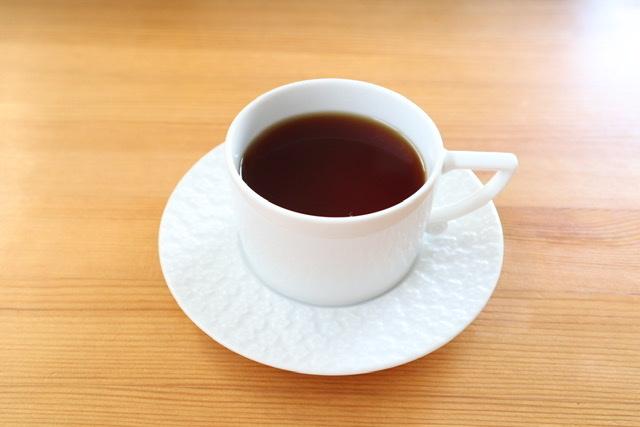 【Light】スカイブレンド コーヒー豆 150g
