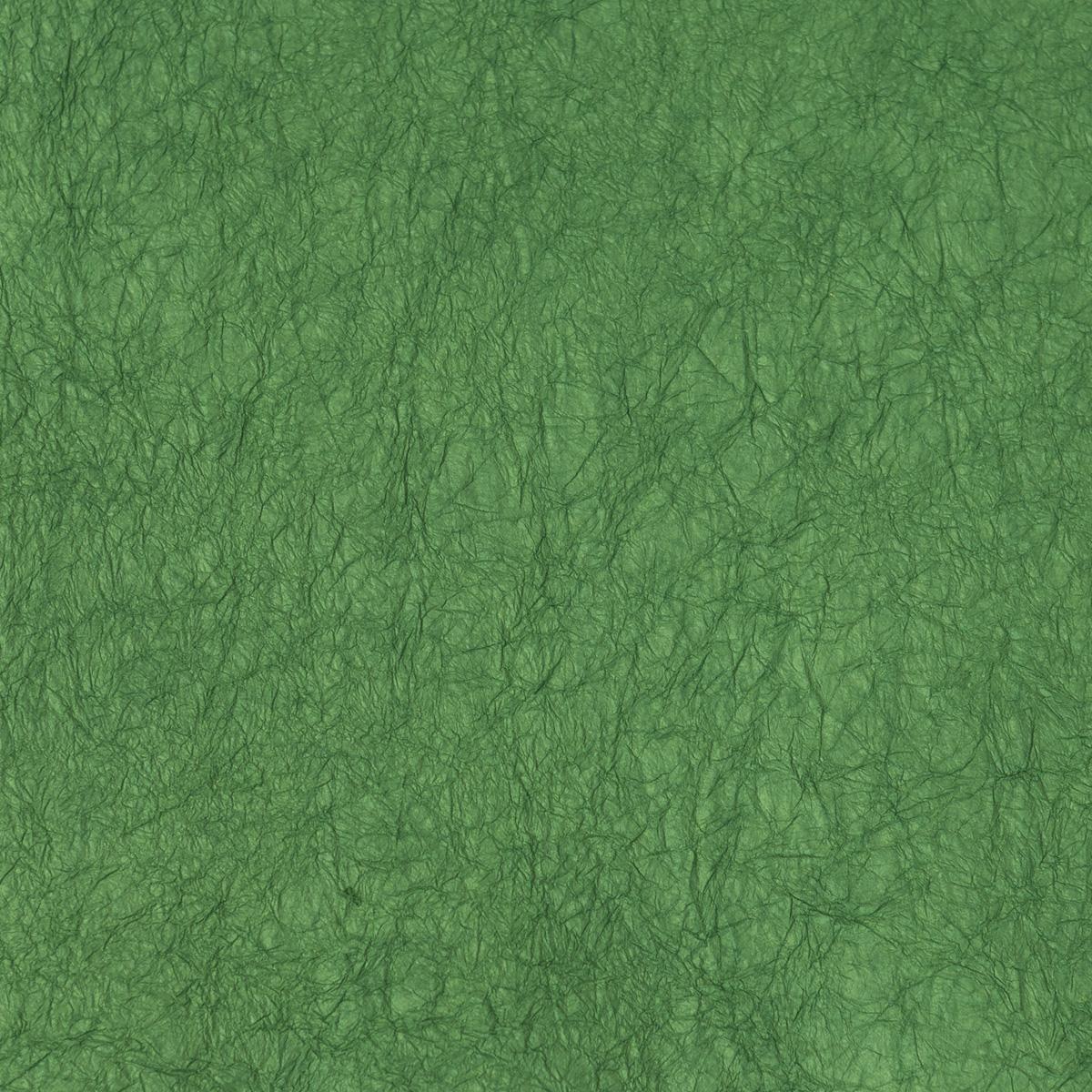 王朝のそめいろ 厚口 29番 次緑