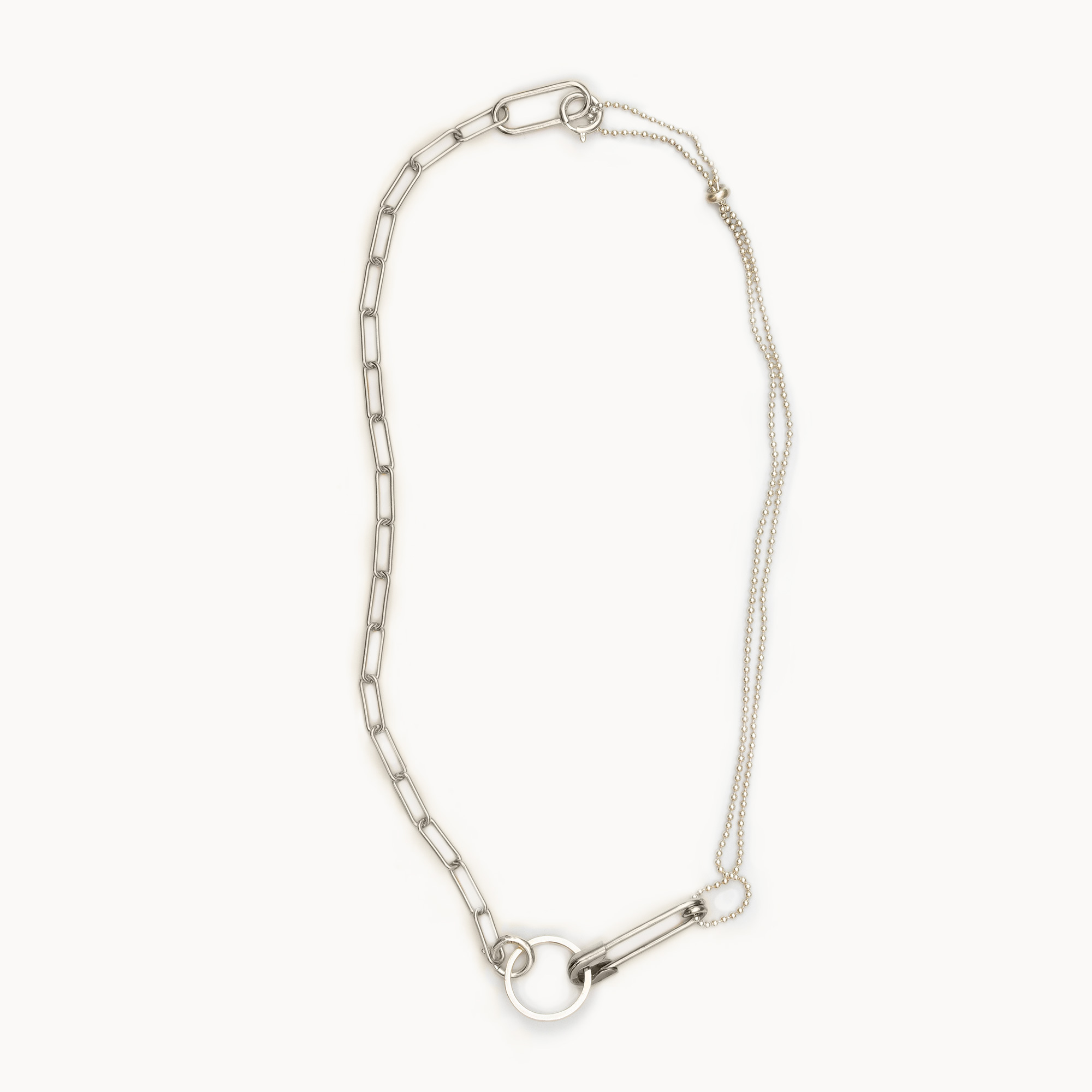 Necklace / Glasses Holder|ネックレス / グラスホルダー - art.1905N061010
