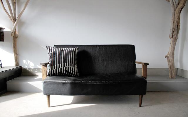 sand crest/45cm/wave velvet[yolica cushion cover2021]