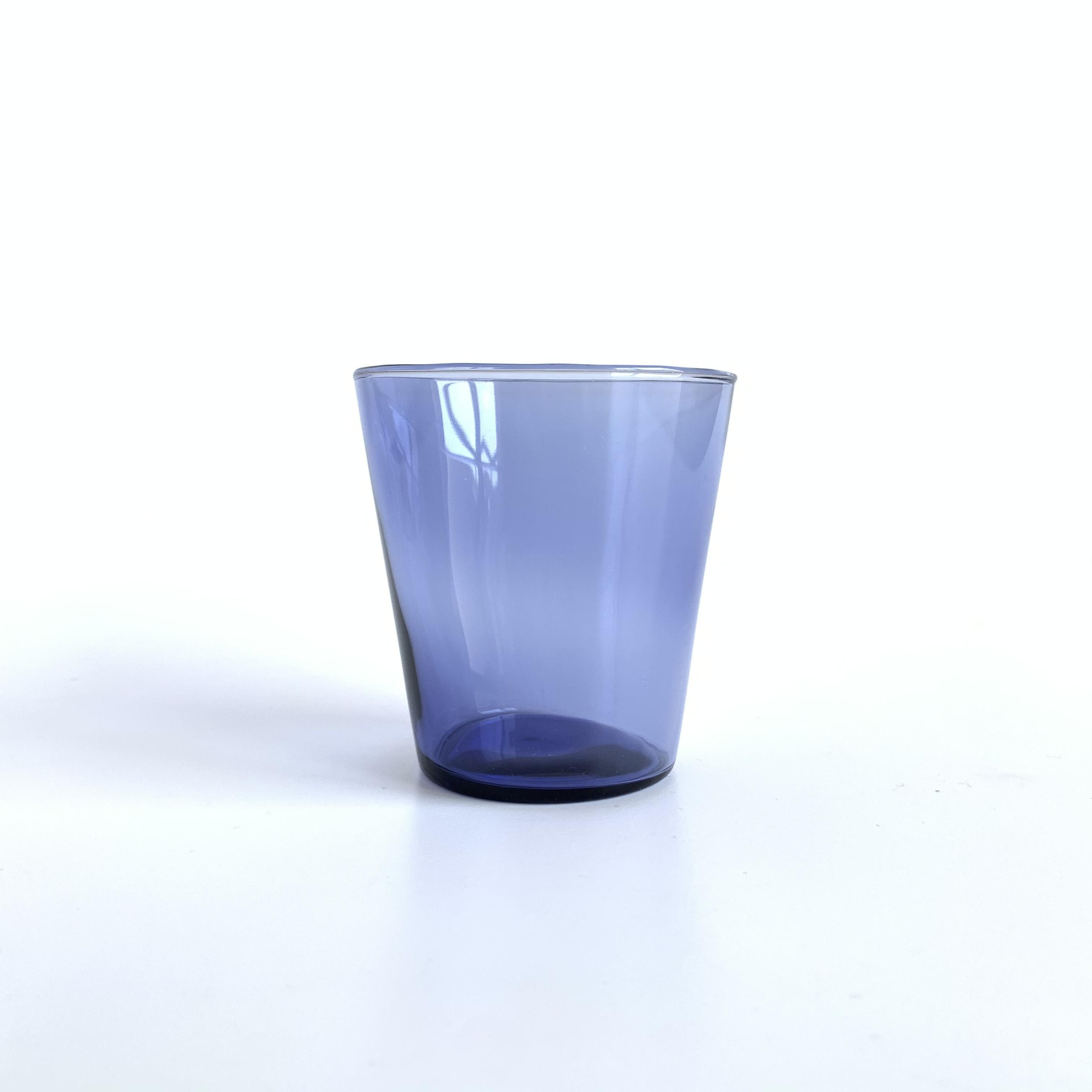 VIOLA Glass E