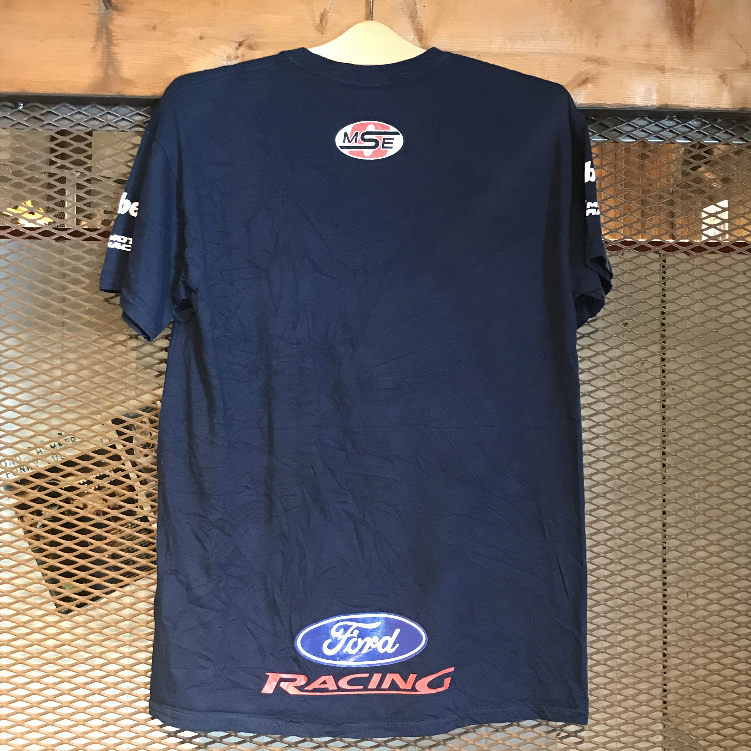 【Used】Ford Tee