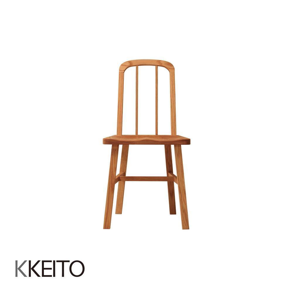 ダイニングチェア|KKEITO