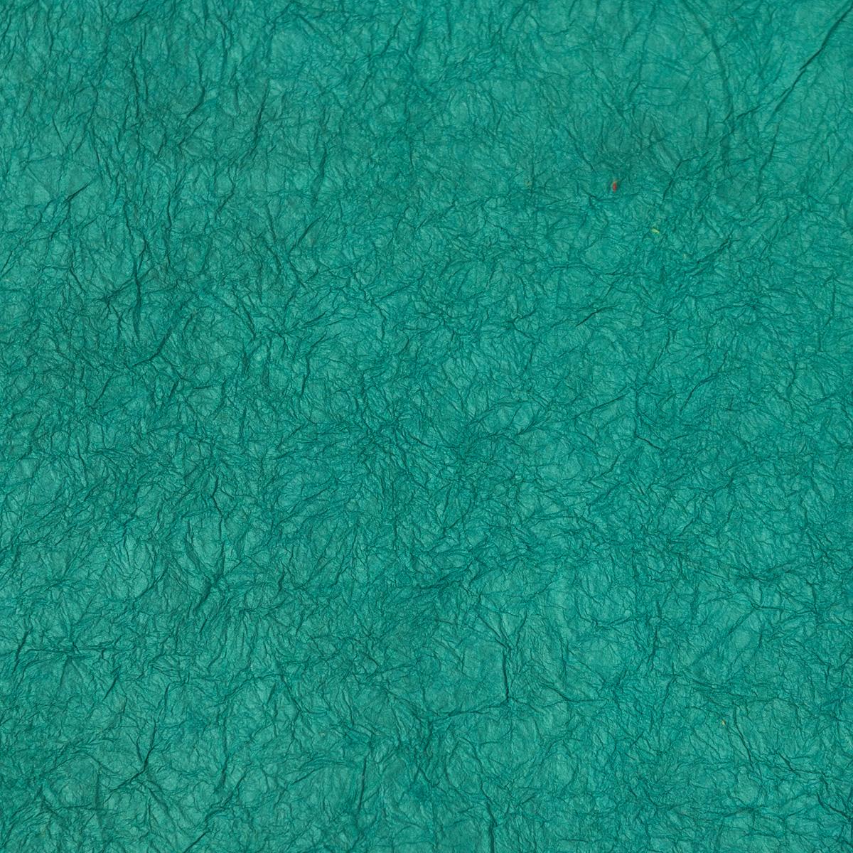 王朝のそめいろ 厚口 31番 青緑