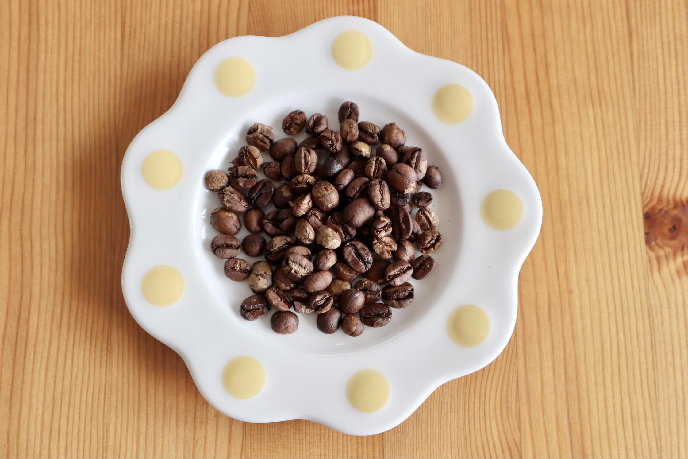 東京ボニンアイランド(小笠原父島)コーヒー ドリップパック1個