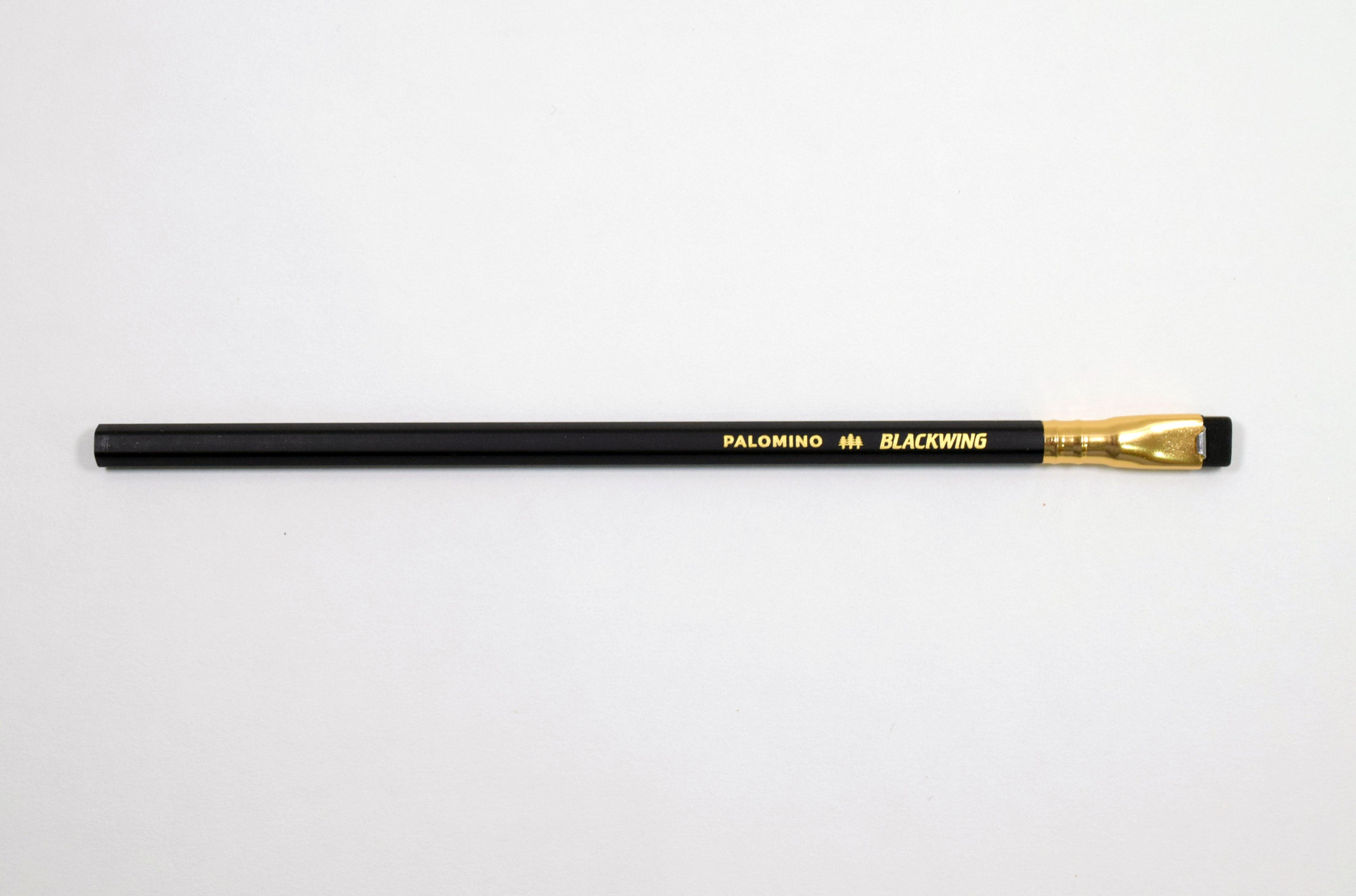 Blackwing Pencils Blackwing
