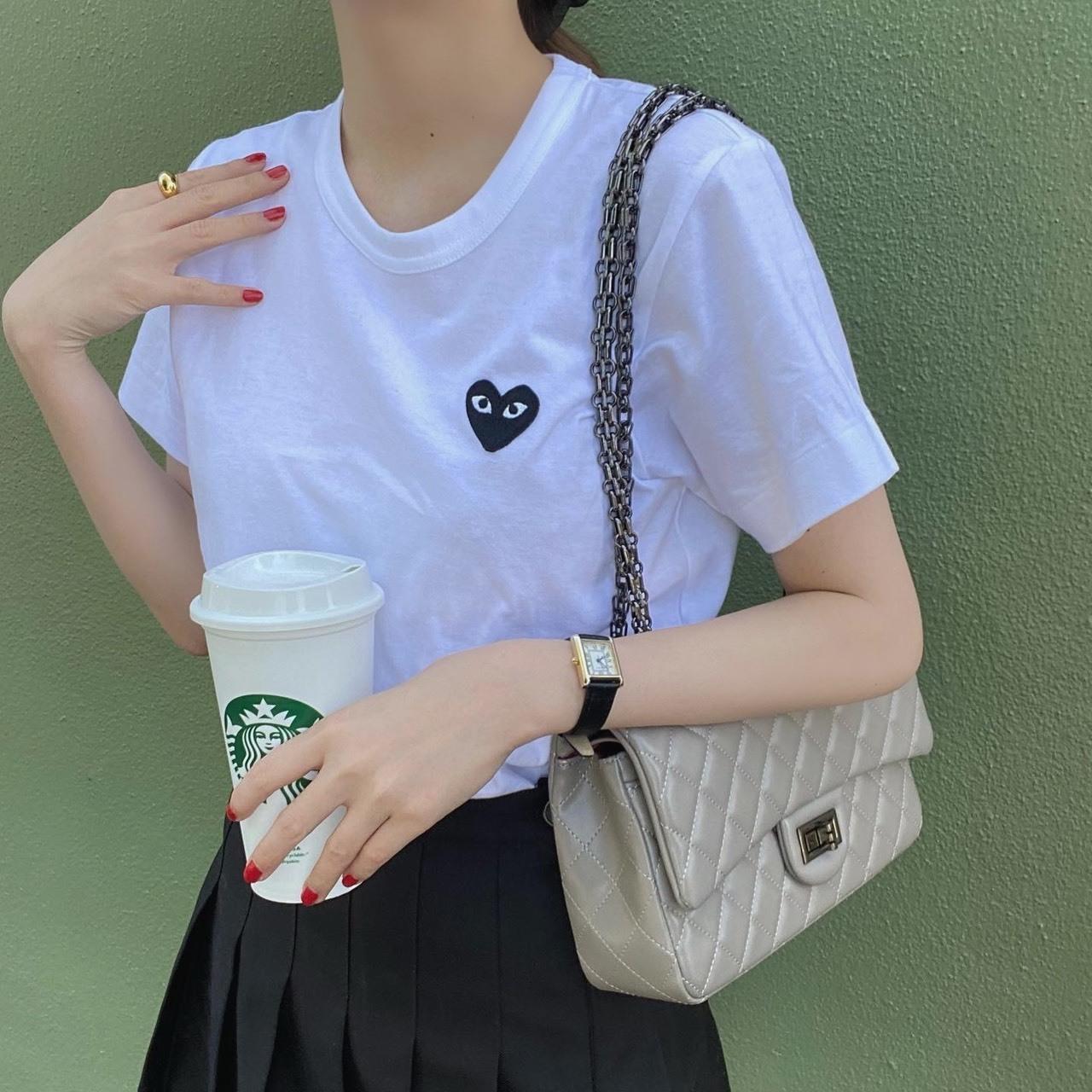 【7/11】DAYNYC flap bag(gray)