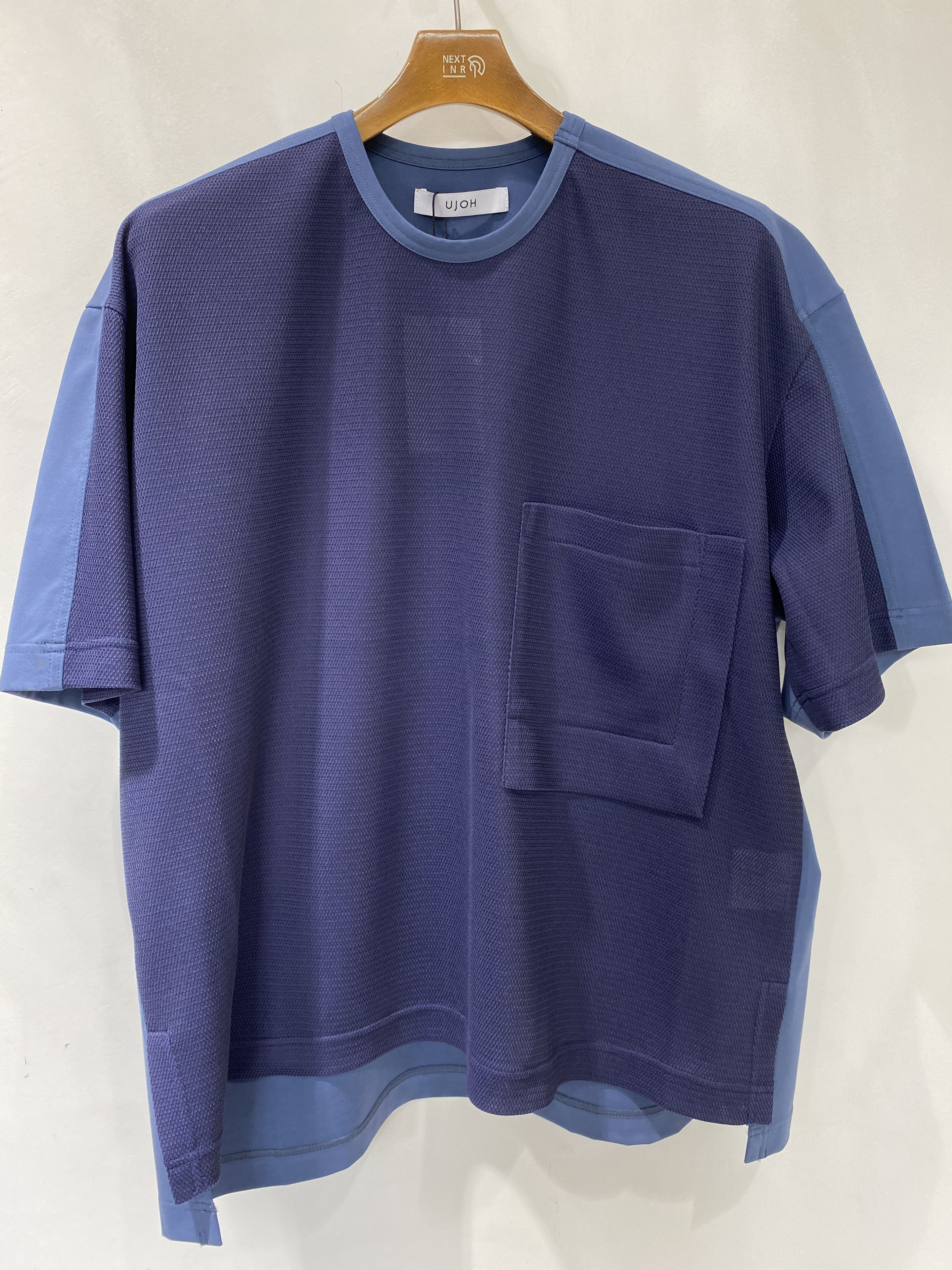【UJOH】M781-T53-009