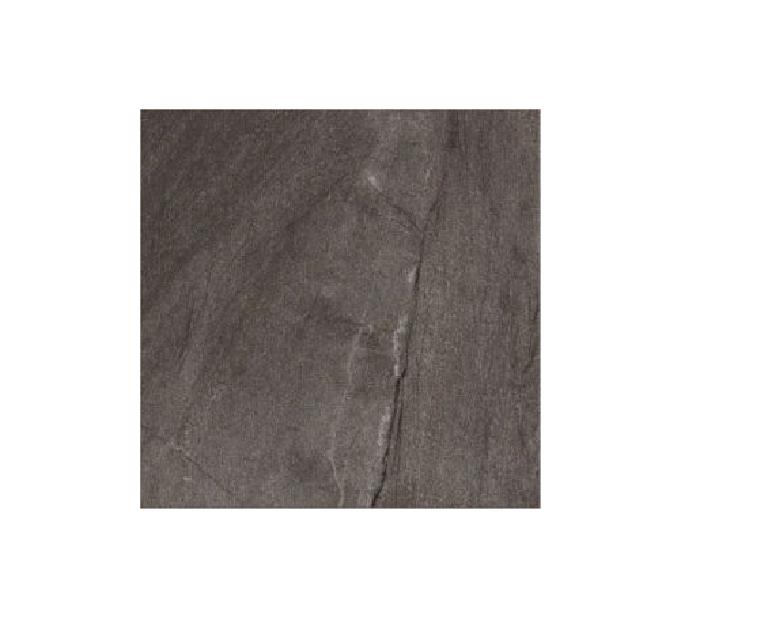 Persepolis Earth/KS-9619N(300角平)