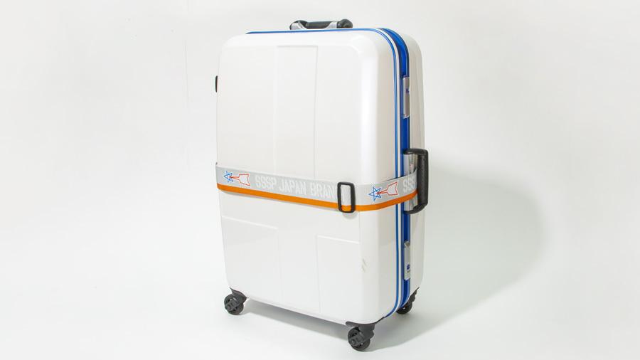 ウルトラマン 【これコンベルト】 科学特捜隊 / グルーヴガレージ