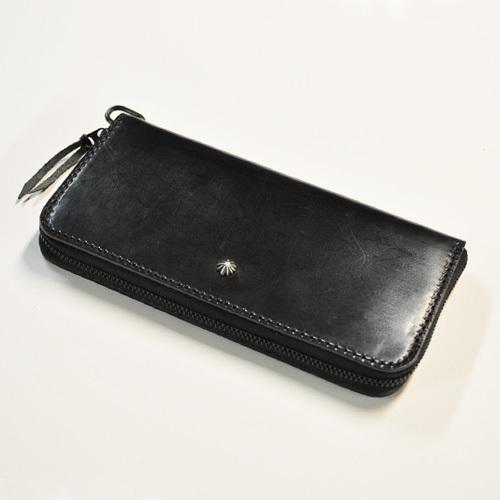THE HIGHEST END / Standard Wallet /TA-010