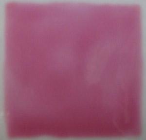 陶磁器用無鉛絵具 EXSシリーズ(ピンク) EXS672
