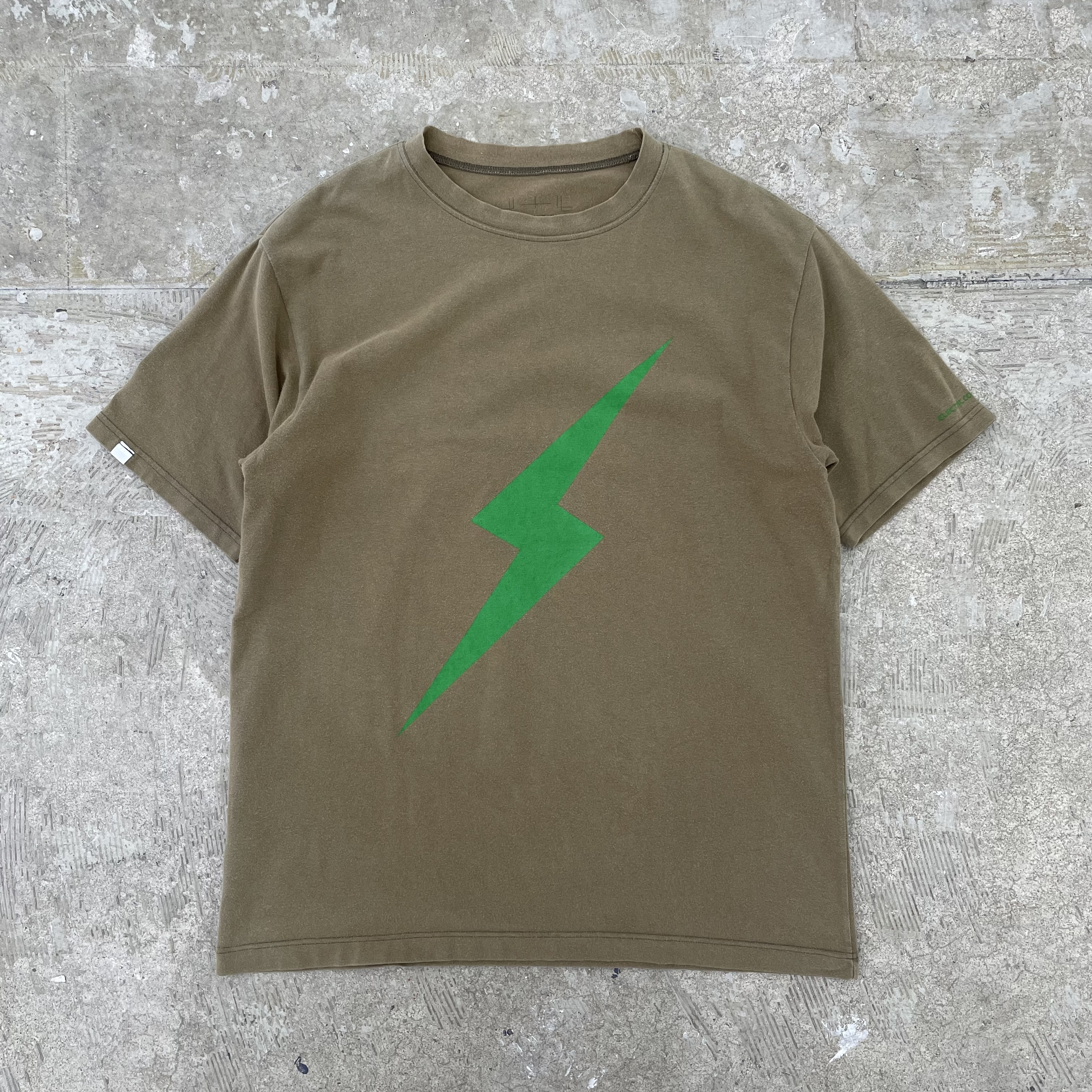 Electric Cottage / Size M