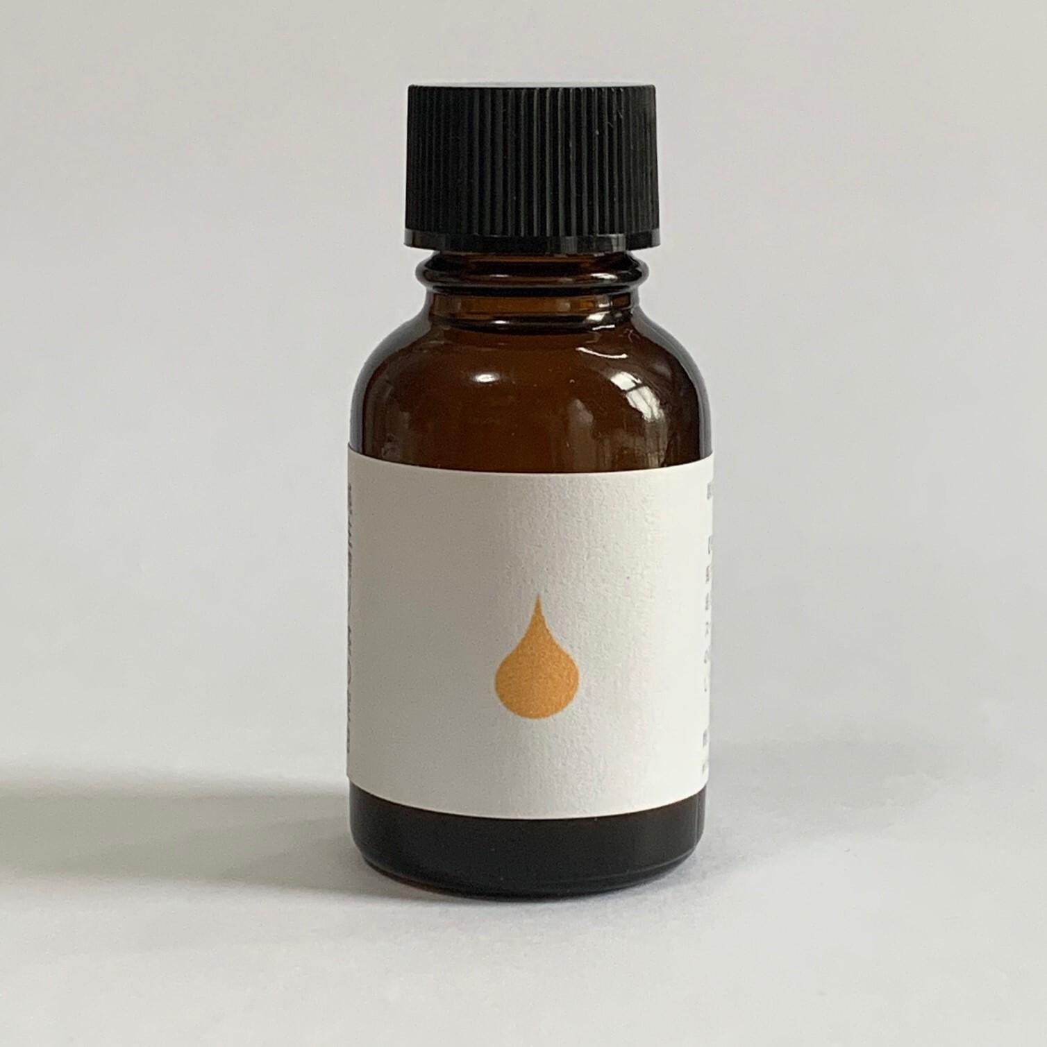 TEA OIL Selection 純生搾り 食用 茶の実油 20g