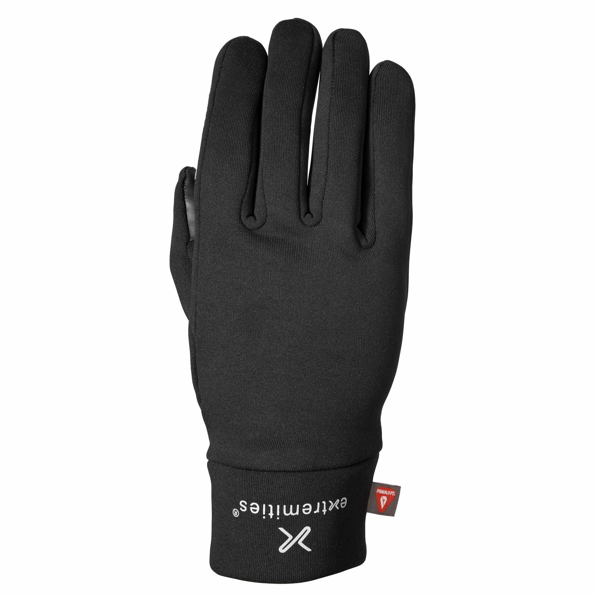 extremities / Sticky Primaloft Glove