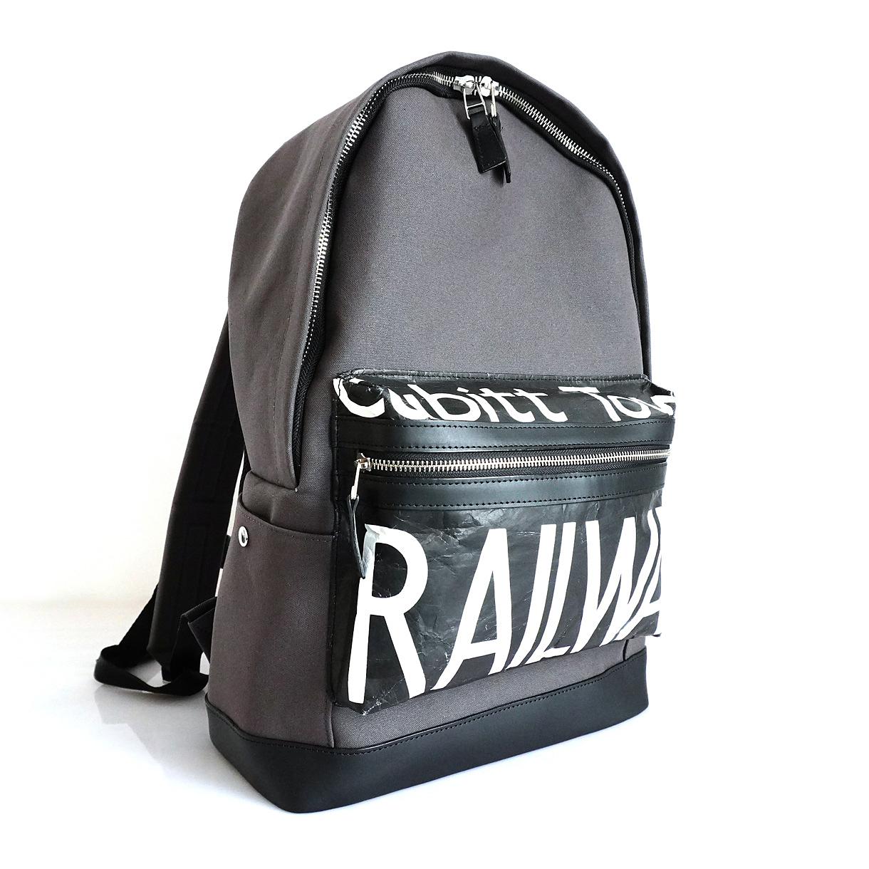 Backpack / BPS-0002