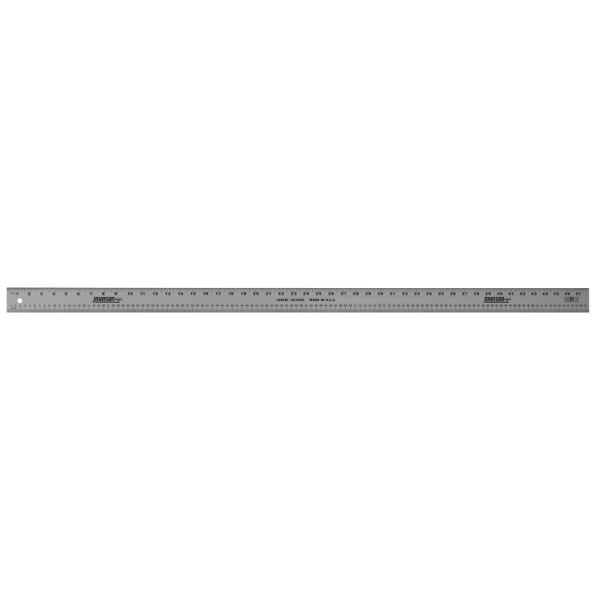 1200mmアルミスケールPro