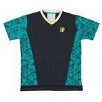 R8A01V メンズゲームシャツ