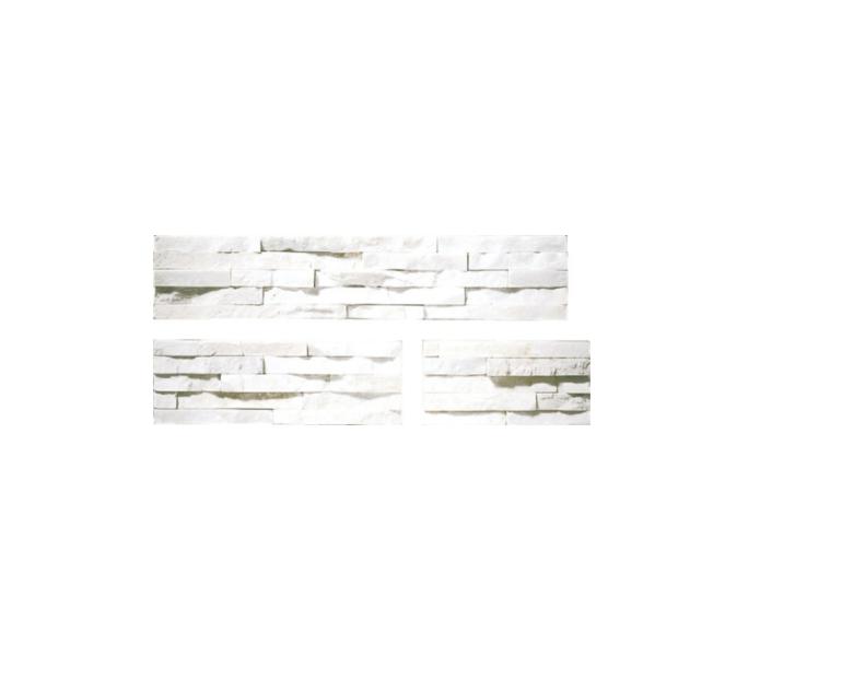 Craft Quartz SLIM/FROST LEDGE(クォーツサイト)■限定在庫品