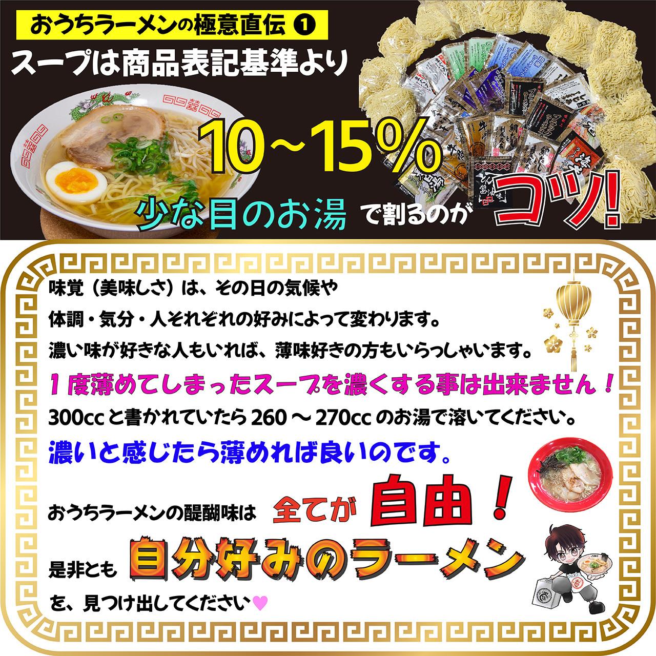 牛骨ラーメン 鳥取 絶品 お取り寄せ 通販 送料無料 お得 4食セット 常温保存 生麺 110gx4 スープ付 ぐる麺亭 choice