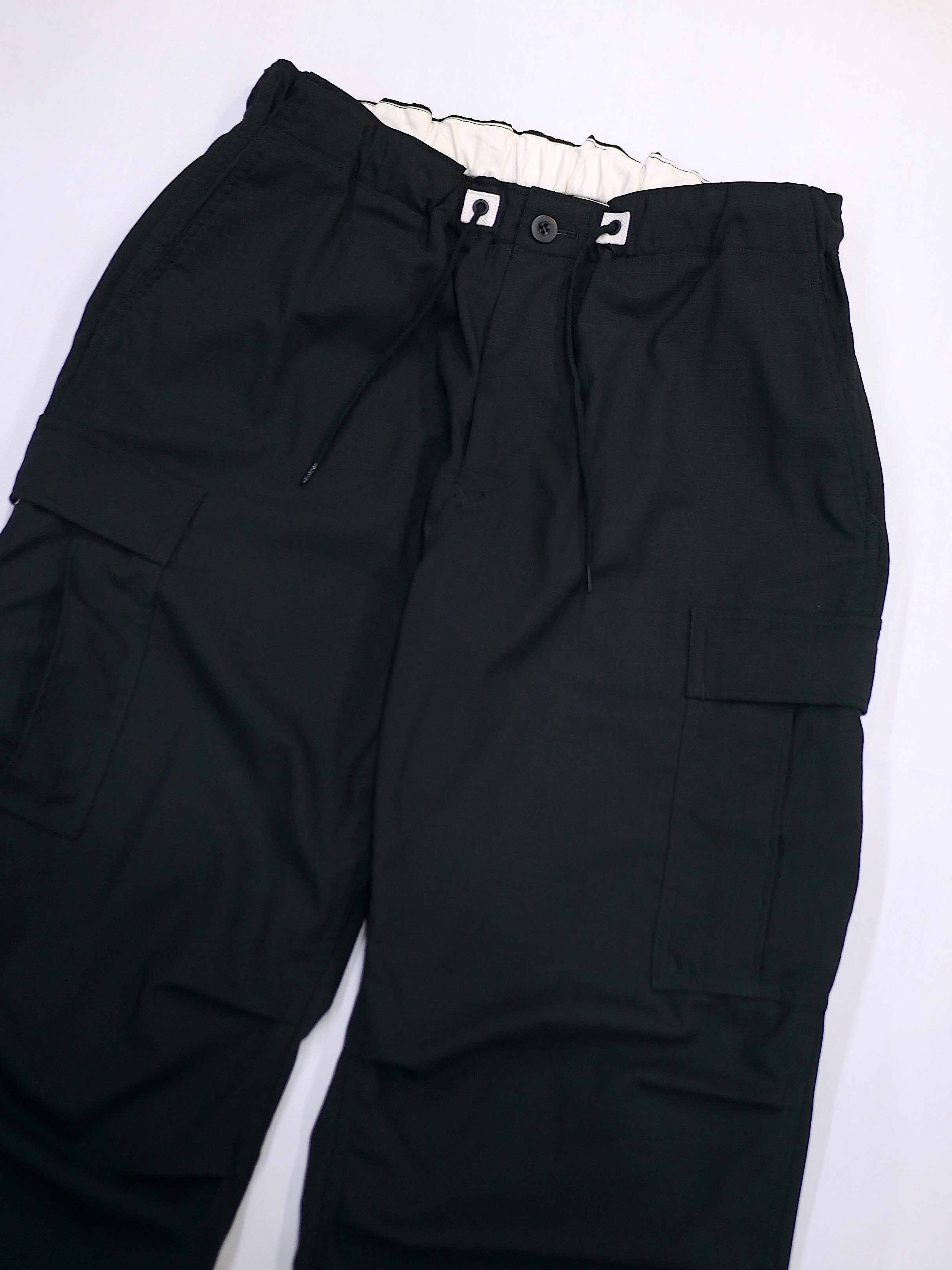 MOUNTAIN RESEARCH / MT CARGO PANTS