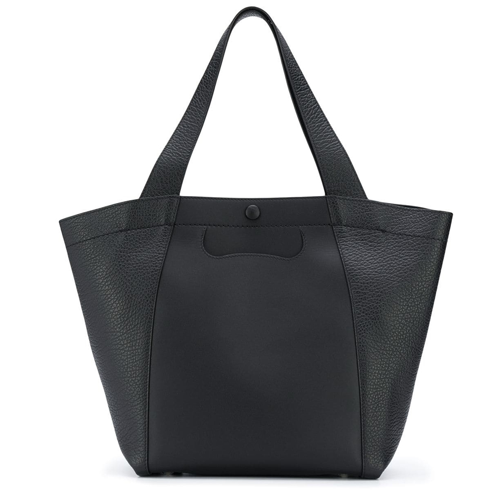 MAISON MARGIELA four stetch TOTE BAG