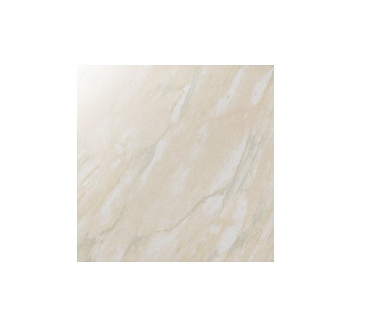 Persepolis 600 KS-4132[磨]