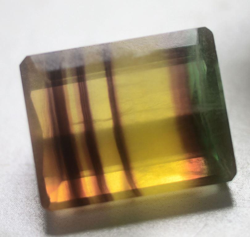 フローライト(CASA BLESSING®)fluo-0006