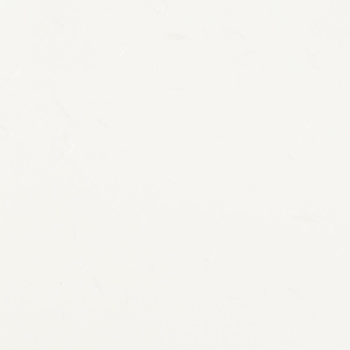 月華ニューカラー B5サイズ(50枚入) No.37 ホワイト