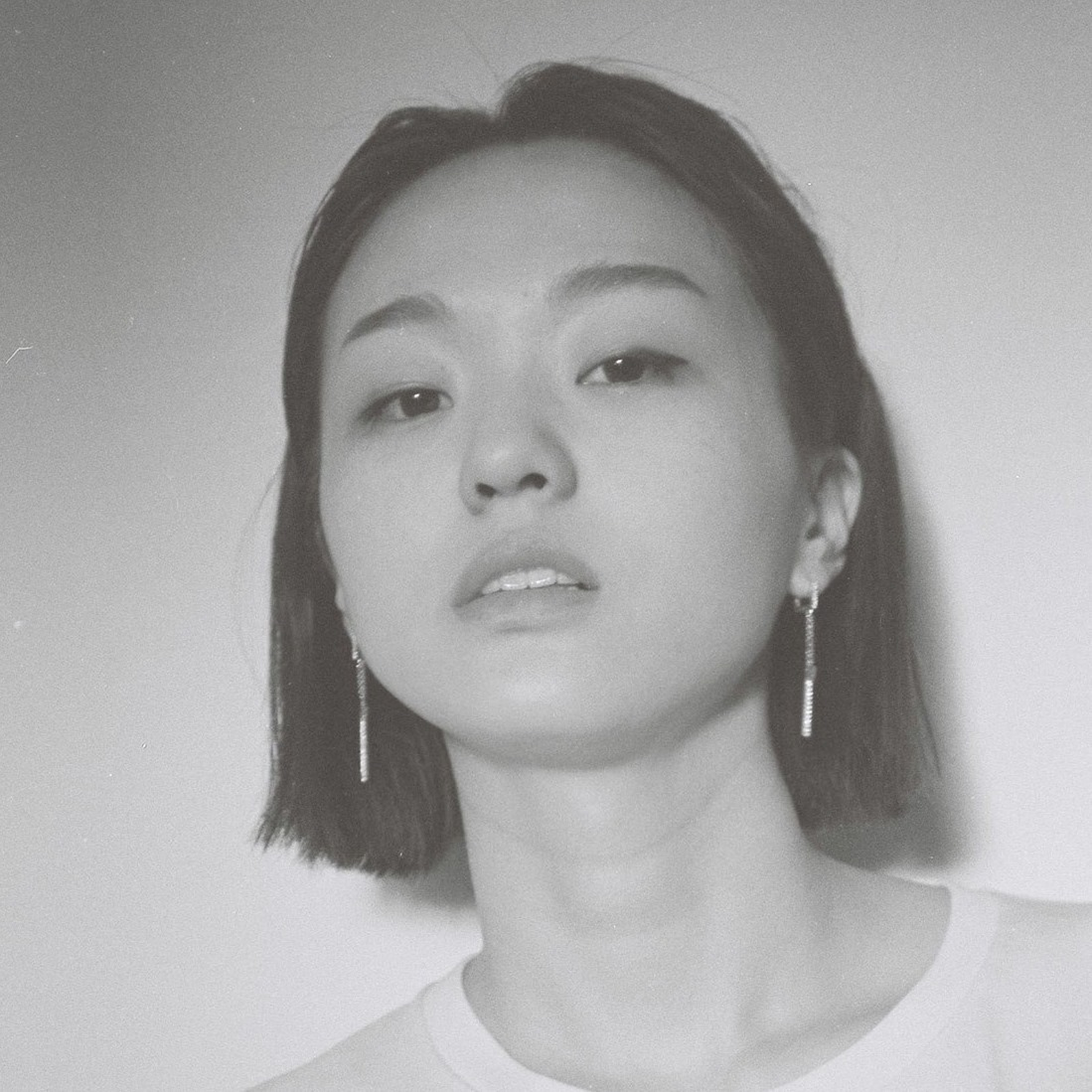 Park Hye Jin / How can I(12inch EP)