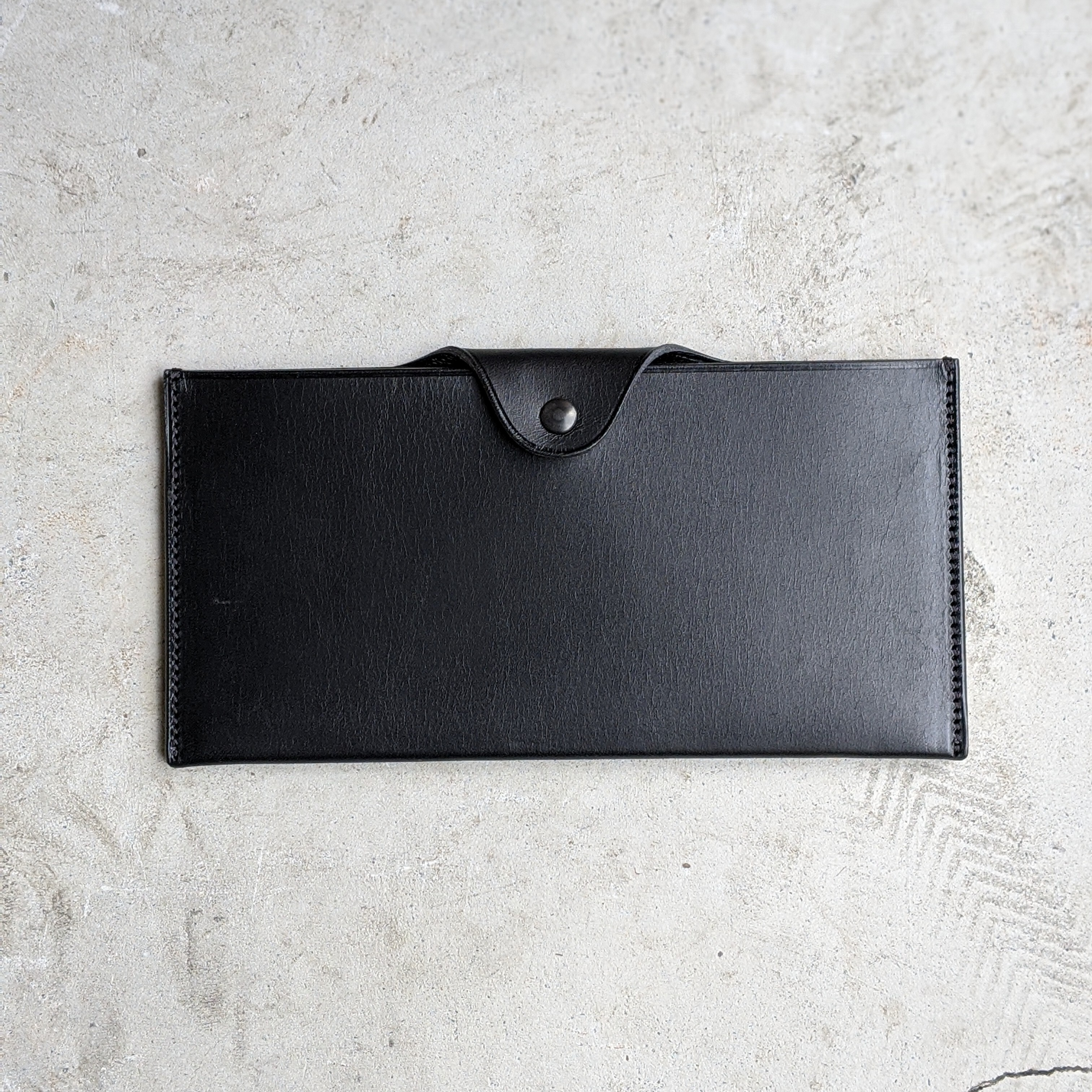 THIN ADULT WALLET