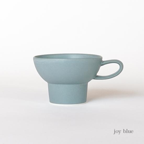 f_mug