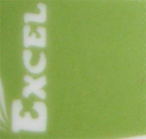陶磁器用無鉛絵具 EXMシリーズ(洋絵具) EXM4800