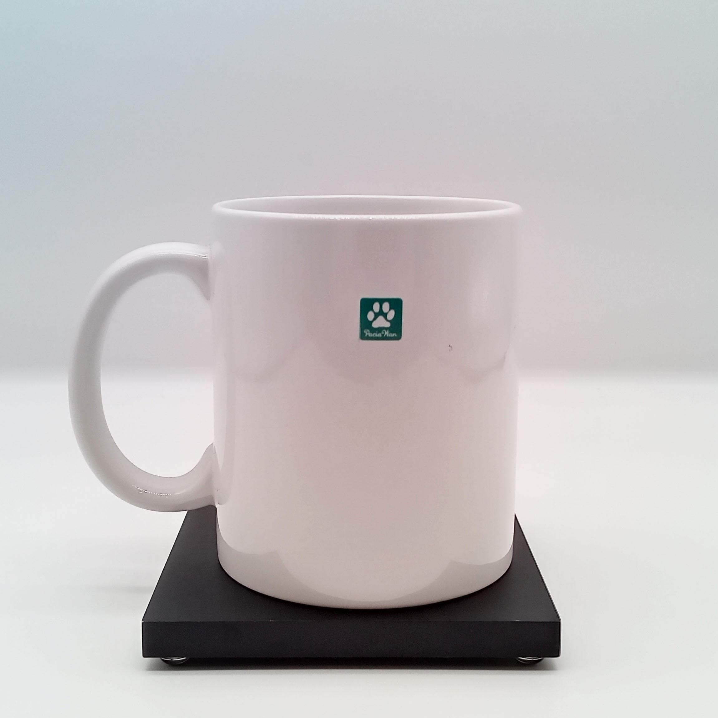 マグカップ 写真1点