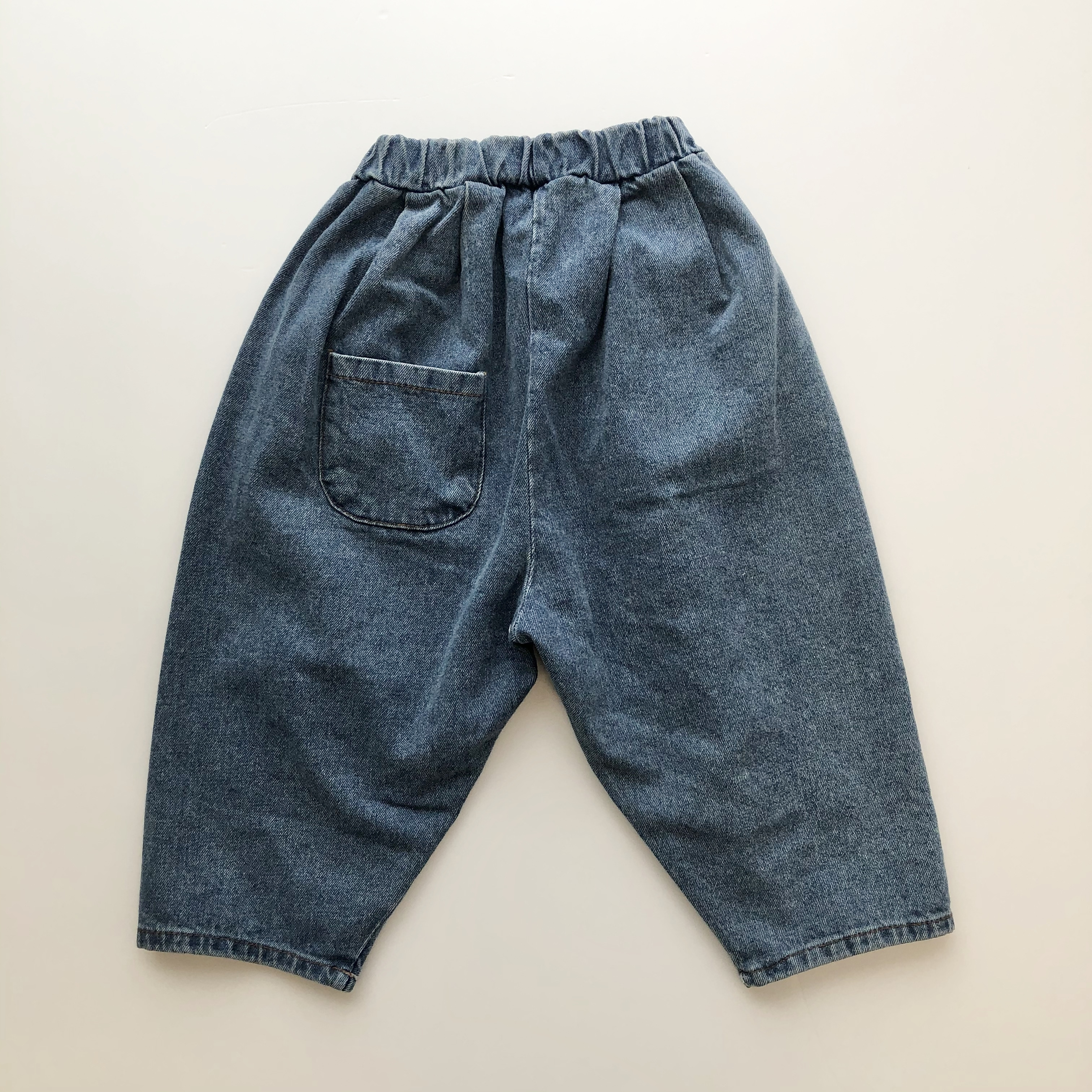 NO.856  soft pants