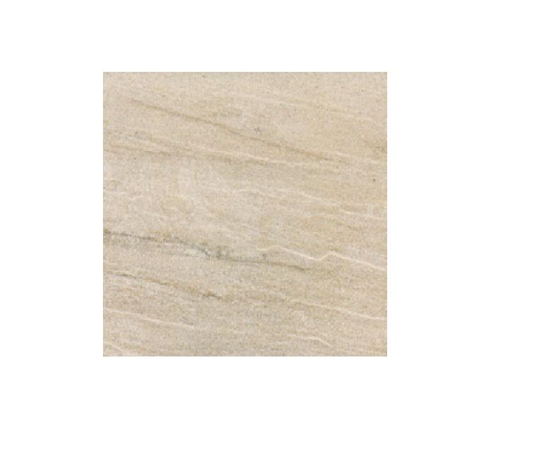 Persepolis Earth/KS-9613(300角平)