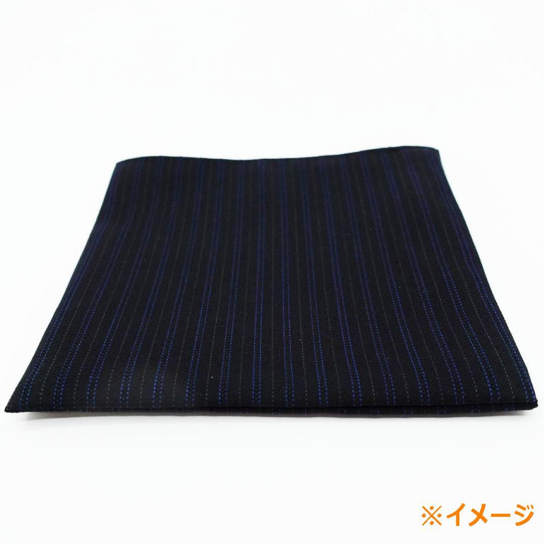 business or parttyに活躍 【THE SUIT MASK】マスクケース付 オーダーメイドマスク ウォッシャブル不織布使用  (ST-1644-BW) ※全国発送無料