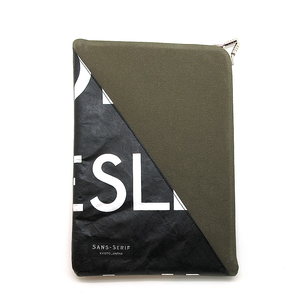 Ipad mini CASE / GIA-0017