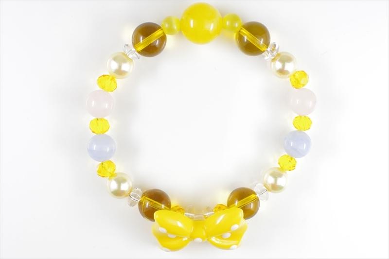 Amarelo アマレロ - 画像4