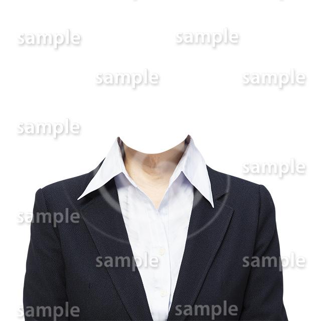 女性洋服 C088