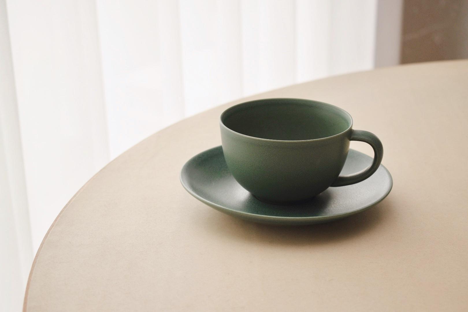 arabia 24h tea c&s(Heikki Orvola)