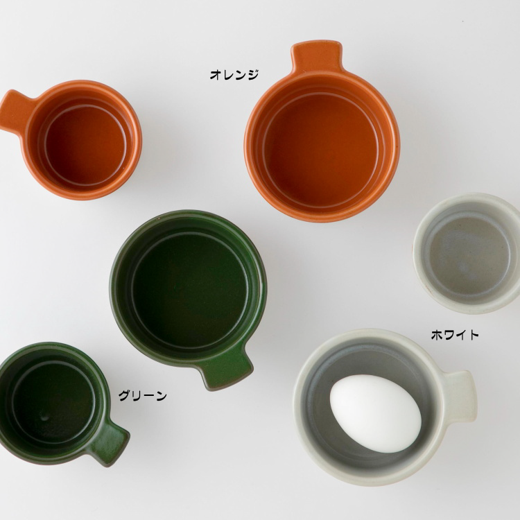Bisque  ビスク    カップ S